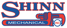Shinn Mechanical: Piping System Specialists
